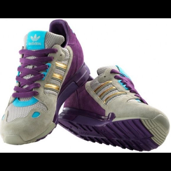 Kendo Sneaker Boutique   Poshmark